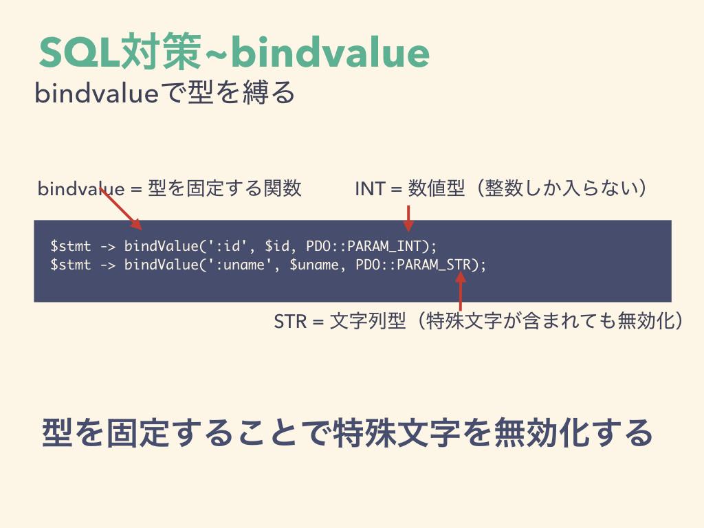 Webアプリ講座データベース操作編 004